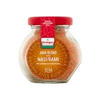 Verstegen Original java blend voor nasi/bami