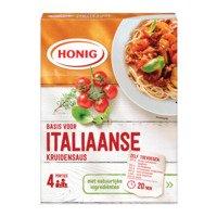 Honig Mix voor Italiaanse kruidensaus