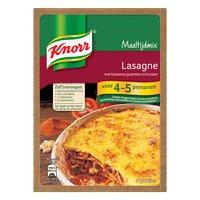 Knorr Mix lasagne