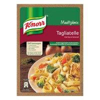 Knorr Mix tagliatelle