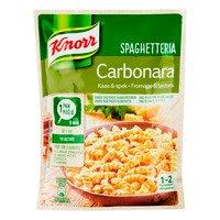 Knorr Pastagerecht carbonara
