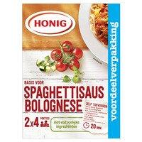 Honig Spaghettisaus bolognese