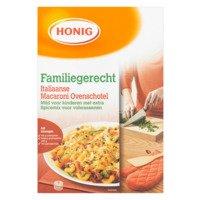 Honig Familiegerecht Italiaanse macaroni