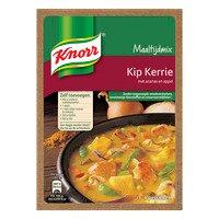 Knorr Mix kip-kerrie