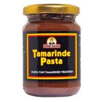 Kokki Djawa Tamarinde pasta
