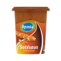 Remia Satésaus kant-en-klaar