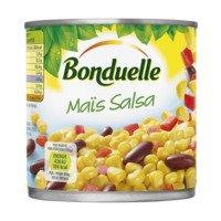 Bonduelle Maïs salsa