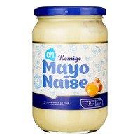 AH Mayonaise