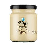 AH Mayonaise truffel