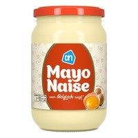 AH Belgische mayonaise