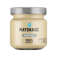 AH Mayonaise suikervrij