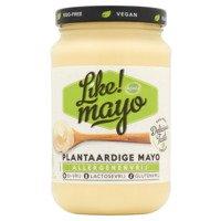 Remia Like! mayonaise