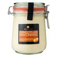 AH Excellent Ambachtelijke mayonaise