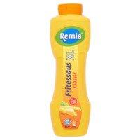 Remia Fritessaus classic XL